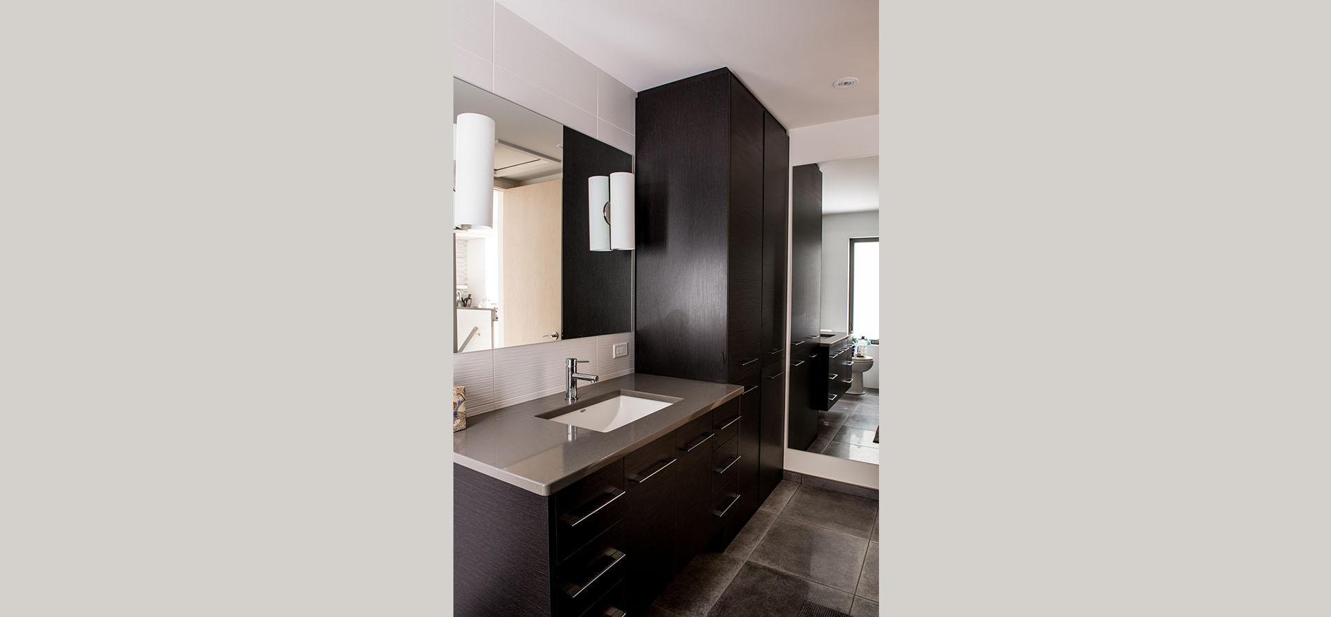 cuisine moderne coaticook maison moderne