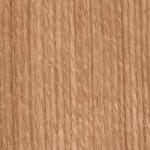 Red Oak QC